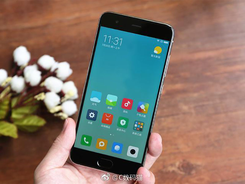 Xiaomi-Mi6-Silver-Edition-4gnews-copiar.jpg