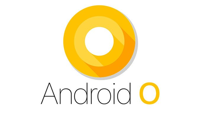 Android O Google