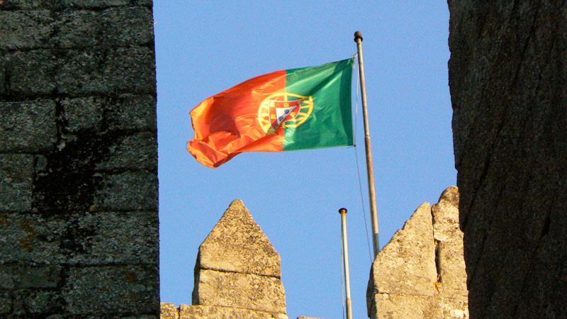 Será que é desta que Portugal começa a ser olhado de forma séria na tecnologia?