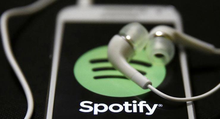 Spotify Android modo condução Motorola ASUS ZenFone 4
