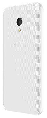 Alcatel U5 HD Smartphone