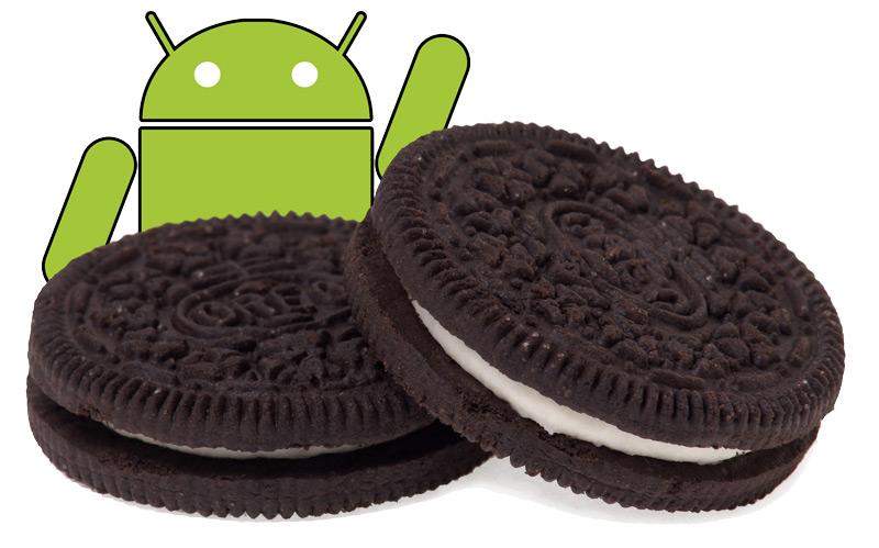Android O será Android Oreo, Google desfaz o mistério sem intenção