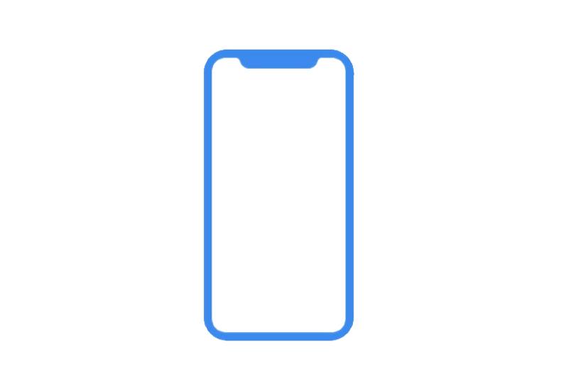 """A história do """"hacker"""" que encontrou a imagem do iPhone 8 no HomePod"""