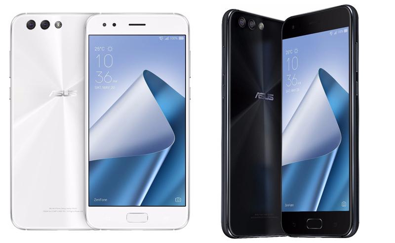 Asus-Zenfone-4-33.jpg