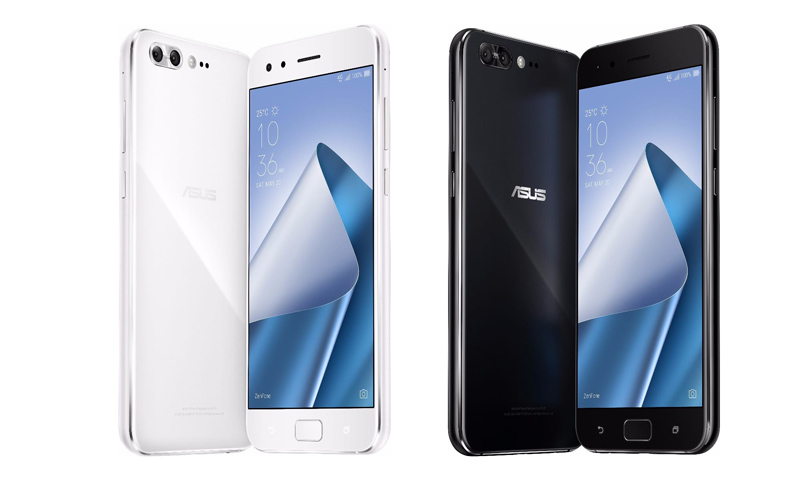 Asus-Zenfone-4-Pro-2.jpg