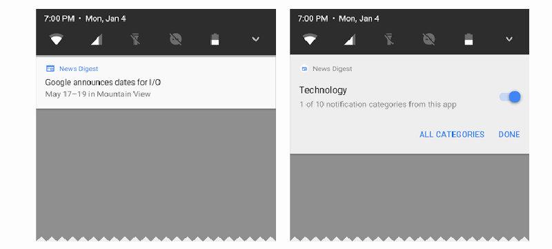 LineageOS Android Oreo a todos estes smartphones