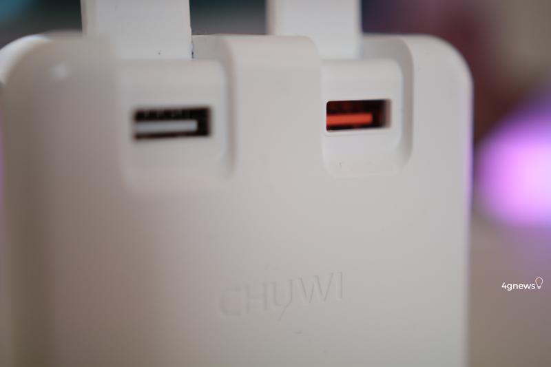 Chuwi-W-3.jpg