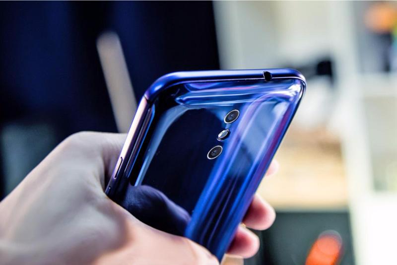 Doogee BL5000 e BL7000: Dois smartphones com excelente autonomia!