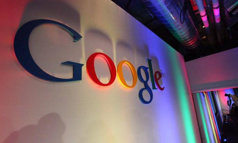 Google engenheiro desigualdade de género