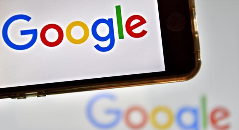 Google Manifesto smartphone 4gnews engenheiro igualdade de género Tecnologia