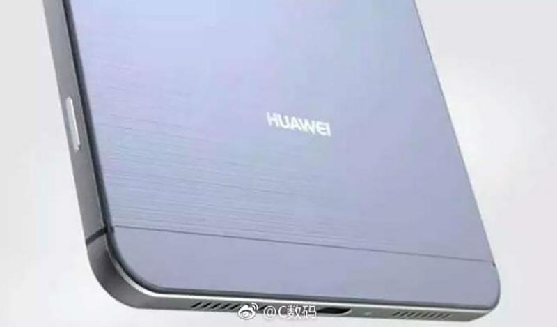 Huawei Kirin 970 Mate 10 iPhone 8 Apple