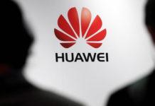 Europa Huawei G10 Samsung Top 10 smartphone EMUI 6 Huawei Android Oreo Project Treble Huawei Mate 10 Pro EMUI 8.0