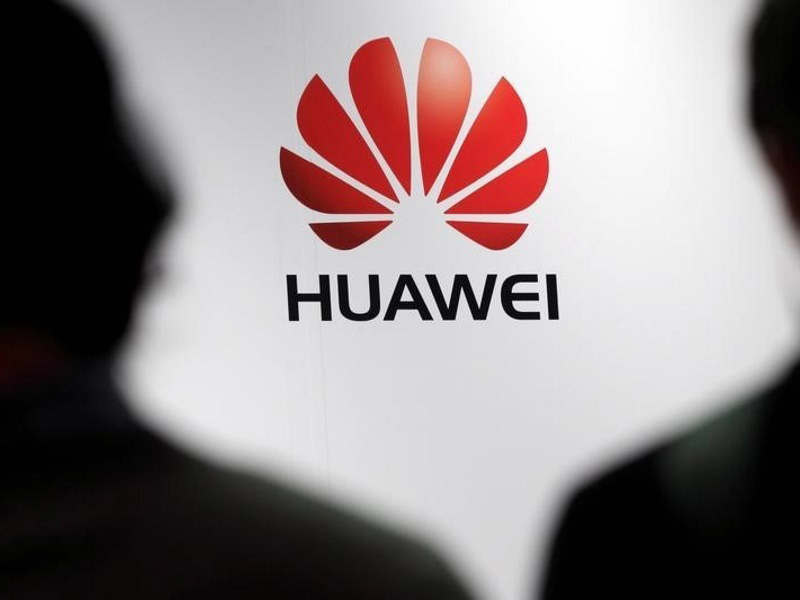Huawei G10 Samsung Top 10 smartphone EMUI 6 Huawei Android Oreo primeira experiência