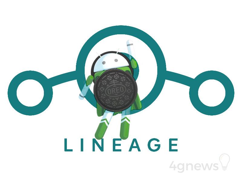 OnePlus 5 Motorola Moto G3 LineageOS Android Oreo Motorola Moto G5 Plus