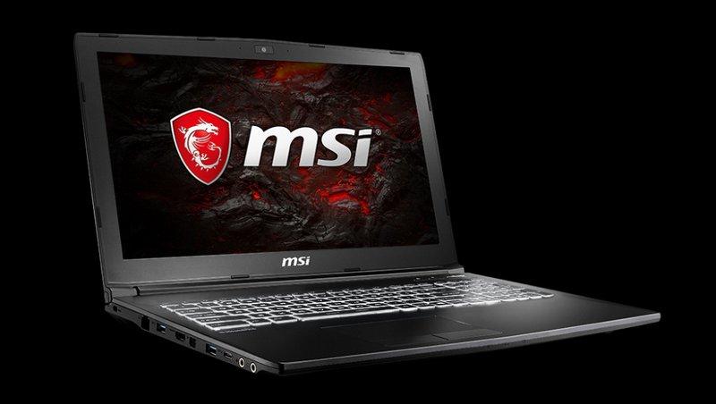 MSI GL62M 7REX PC Gaming 4gnews 2