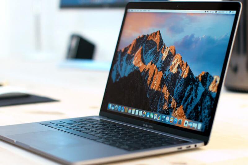 Cuidado - Apple MacOS High Sierra tem uma terrível falha de segurança