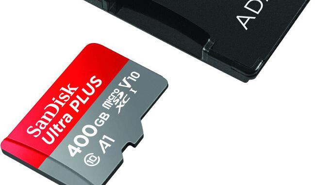 LG volta a surpreender com o seu novo smartphone LG V30
