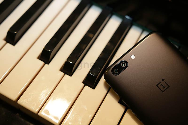 OnePlus-5-4gnews-3.jpg