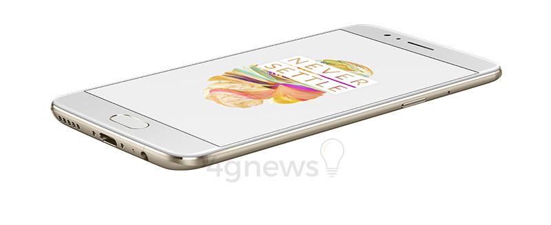 OnePlus-5-Edição-Limitada-4gnews-Dourado-1.jpg