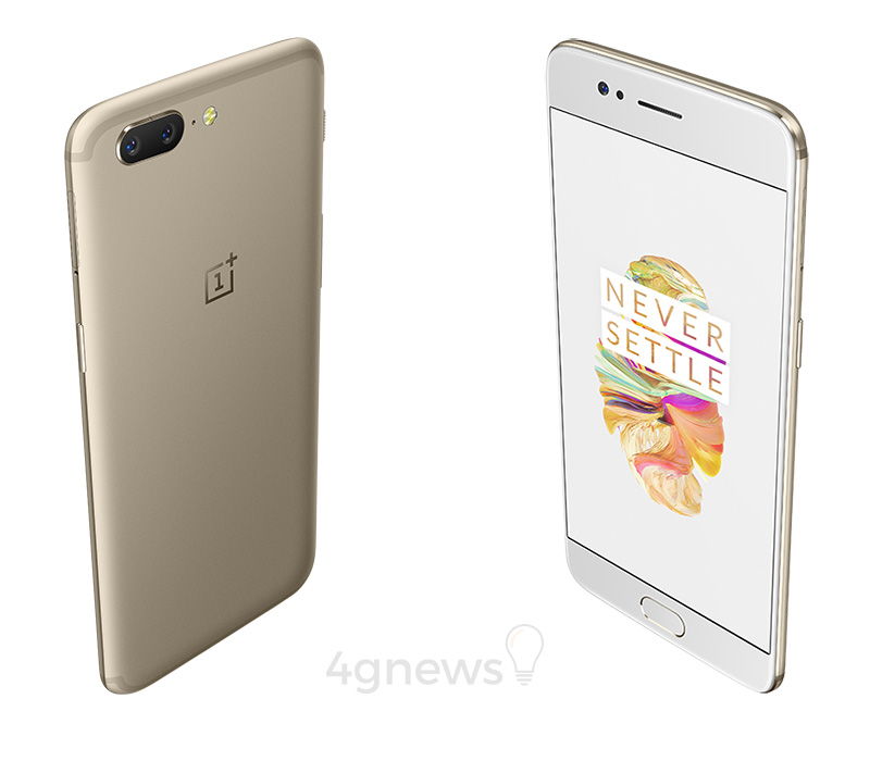 OnePlus-5-Edição-Limitada-4gnews-Dourado-3.jpg