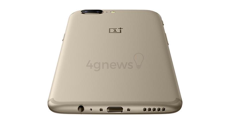 OnePlus-5-Edição-Limitada-Dourado-4gnews-5.jpg