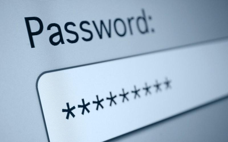 MAILPV - Nunca mais te esqueças da password do teu email