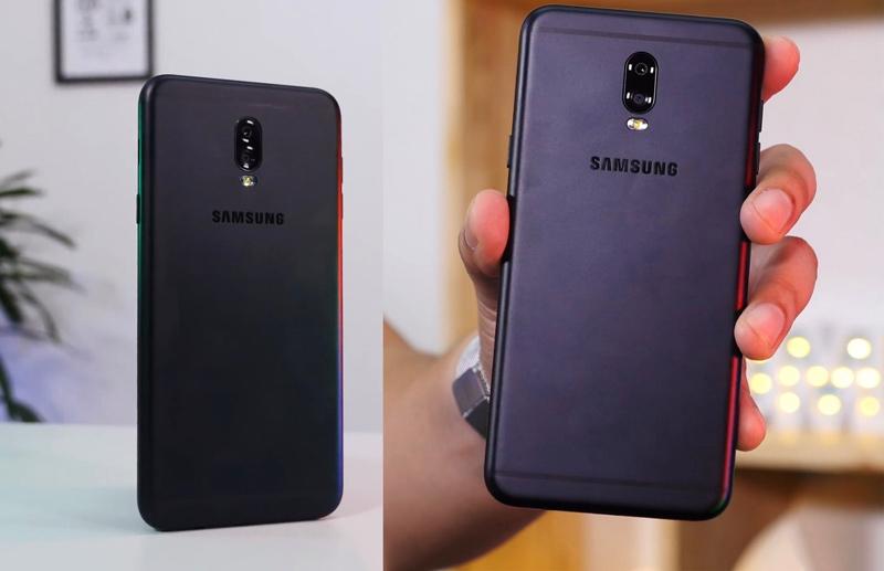 Samsung Galaxy J7+: Já há informações sobre o preço do smartphone