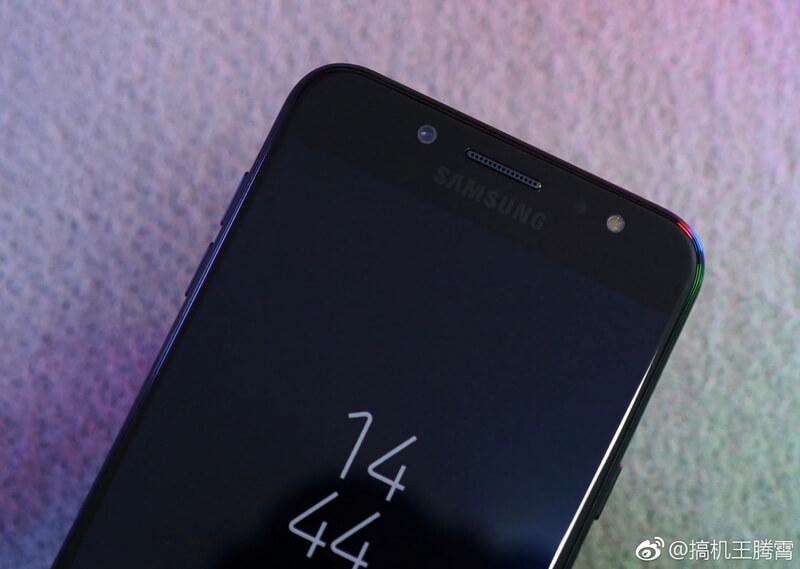 Samsung-Galaxy-J7-32.jpg