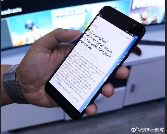 Samsung-Galaxy-J7-88.jpg