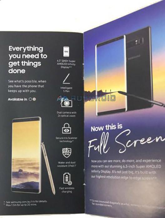 Samsung-Galaxy-Note-8-4gnews-4.jpg