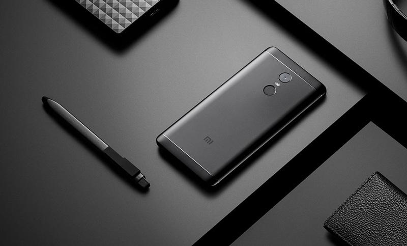 D€AL: Já podes comprar Xiaomi Redmi 4X por menos de 110€