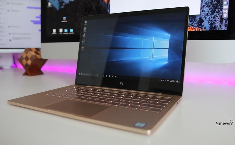 D€AL: Queres um computador portátil barato? Vê alguns destes!