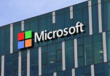 Microsoft Teams Windows 10 Surface Phone