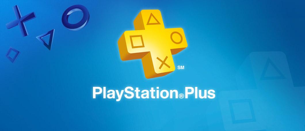 já são conhecidos os jogos do mês de setembro na PlayStation Plus