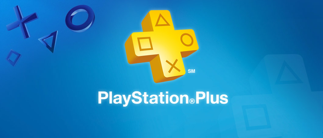 Sony PlayStation Plus PlayStation 4 ofertas grátis jogos janeiro