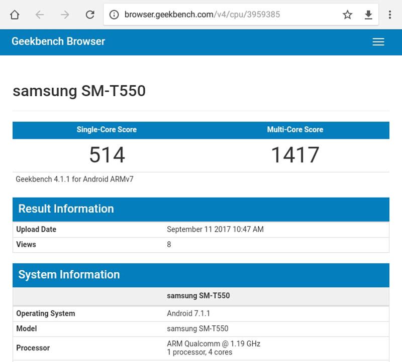 Android-Nougat-Samsung-Galaxy-1.jpg