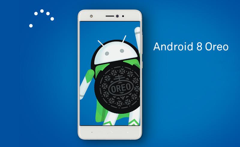 Estes são todos os smartphones BQ que receberão o Android Oreo