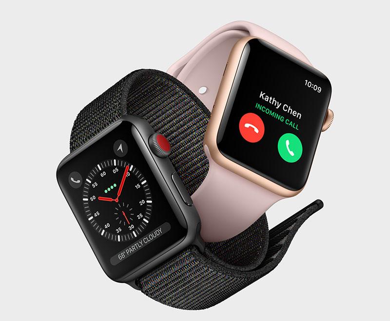 0c1b3e1b5c0 Apple Watch é o mais vendido. O que acontecerá ao mercado dos ...