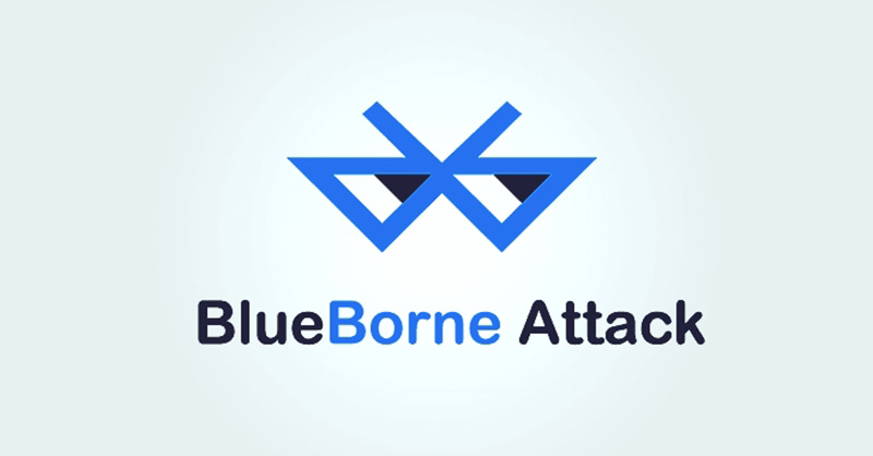 Bluetooth Blueborn Android