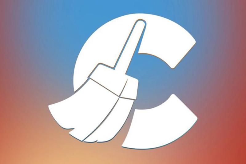 CCleaner Avast Malware