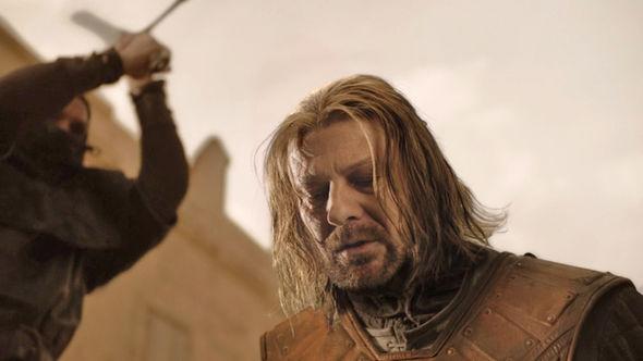 """""""Vivos por Mortos"""" - o lema da próxima temporada de Game of Thrones"""