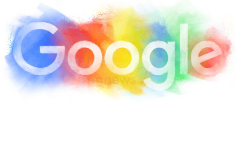 Google Centro de Dados Hey Google Smartphones Android