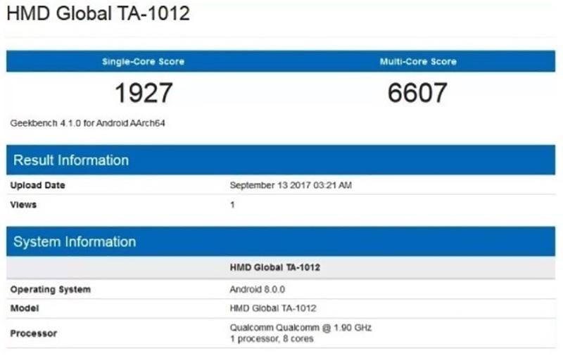 HMD-Nokia-8-Android-Oreo.jpg