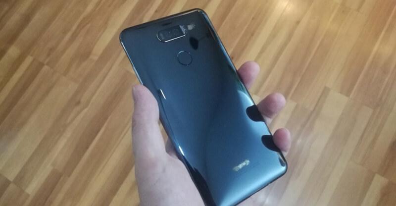 Huawei-Mate-10-44.jpg