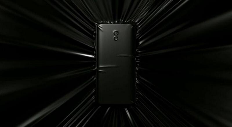 Huawei-Mate-10-455.jpg