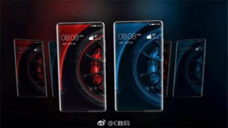 Huawei-Mate-10-renders-1.jpg