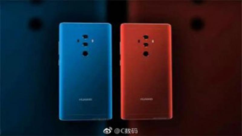 Huawei-Mate-10-renders.jpg