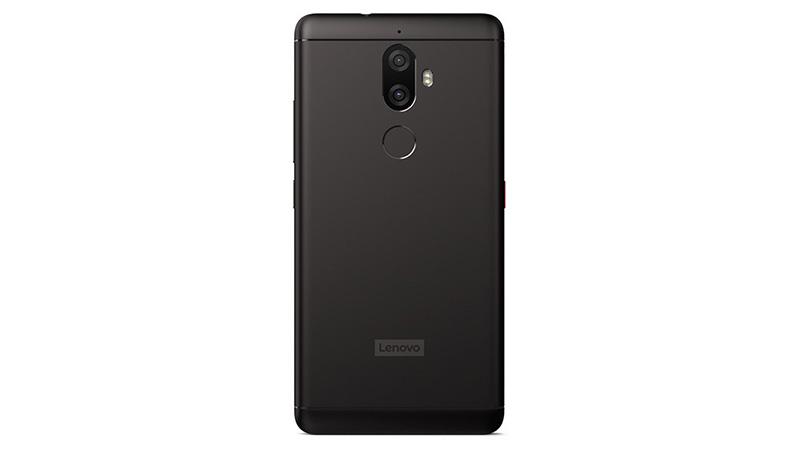 Lenovo-K8-Plus-Motorola-4.jpg