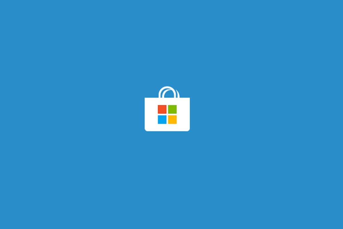 Microsoft Store Windows 10 Uber iOS Android