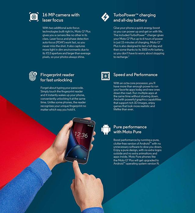 Motorola-Moto-G4-Android-Oreo-4gnews-1.jpg